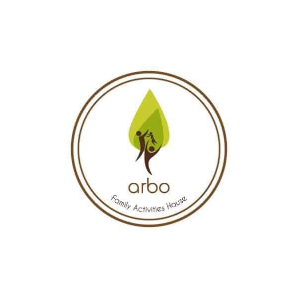 sxediasmos-logotypou-600x600_arbo