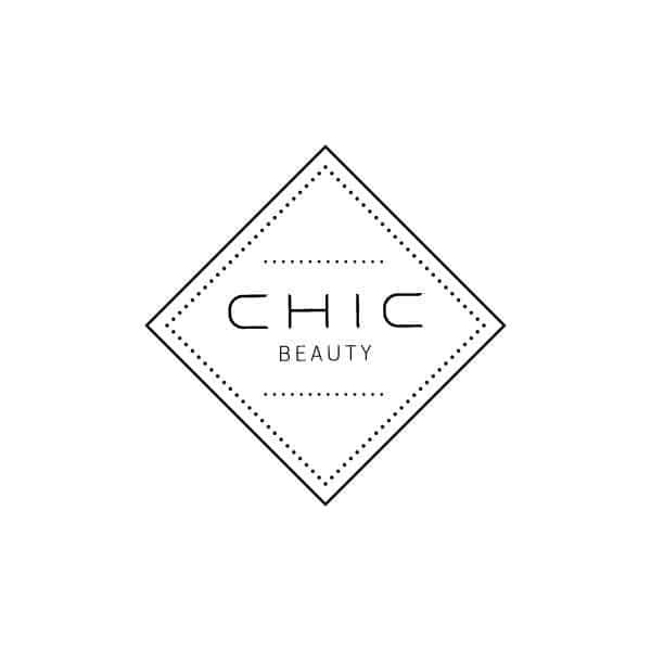 sxediasmos-logotypou-600x600_chic