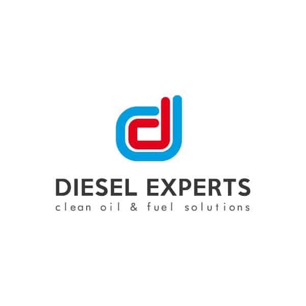 sxediasmos-logotypou-600x600_diesel-exp