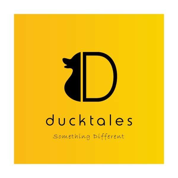 sxediasmos-logotypou-600x600_ducktales