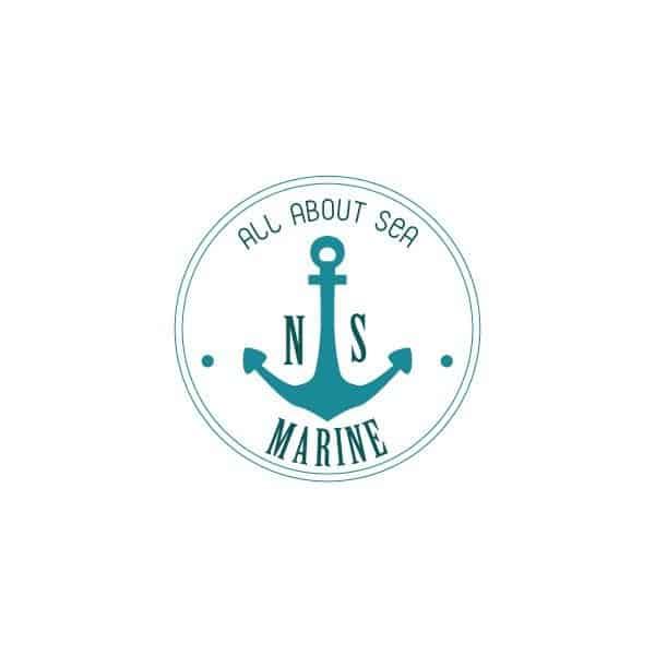 sxediasmos-logotypou-600x600_marine