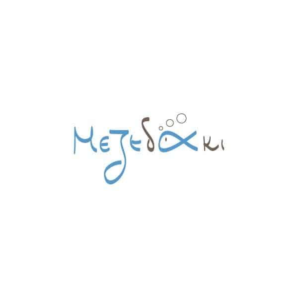 sxediasmos-logotypou-600x600_mezedaki