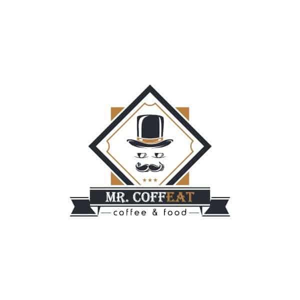sxediasmos-logotypou-600x600_mr-coffe