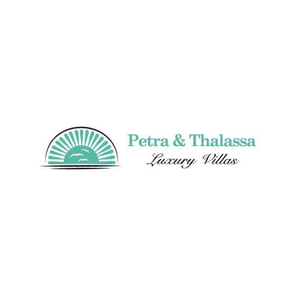sxediasmos-logotypou-600x600_petra-thall