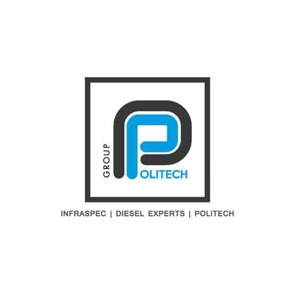 sxediasmos-logotypou-600x600_politech