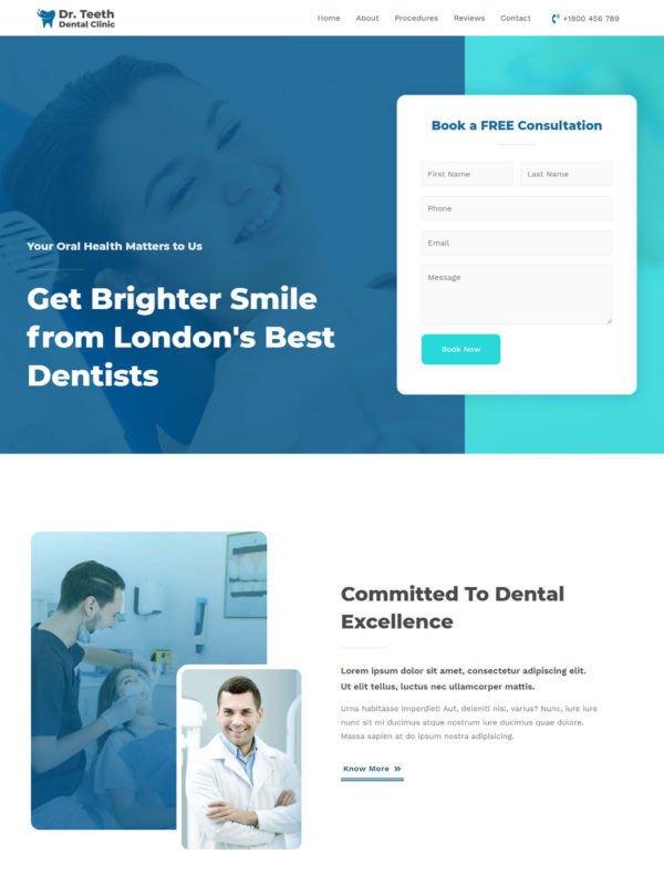 dental-clinic-home-600x800