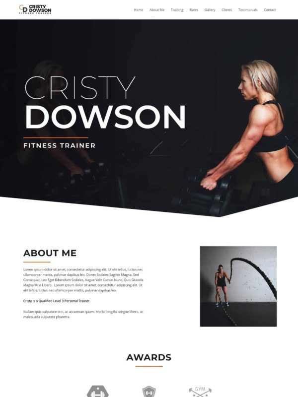 id-17346-fitness-trainer-resize-600x800
