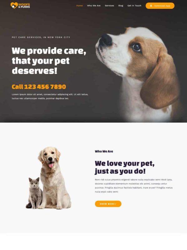 pet-sitting-02-600x800